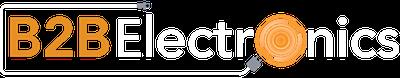 B2B electronics